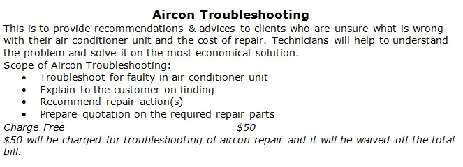 https://www.parttimecleaner.com.sg/images/aircon-checking.jpg