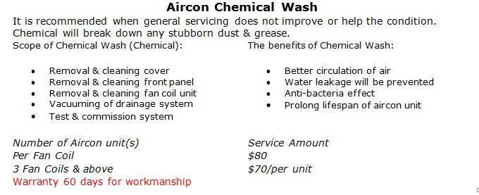 https://www.parttimecleaner.com.sg/images/chemicalcleaningprice.jpg