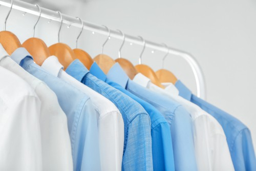 mistakes-to-avoid-on-laundry-service