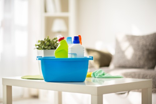 why-weekly-condo-cleaning-is-needed