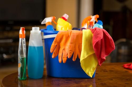 using-chemicals