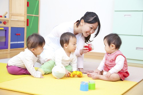 preschool-cleaning-and-disinfection-services