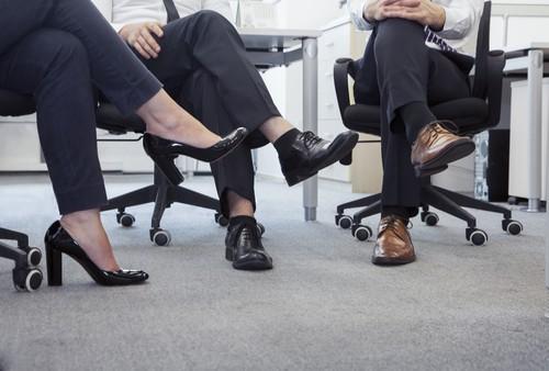 shoe-disinfection.jpg