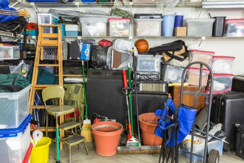 Mistakes to Avoid During Spring Cleaning for CNY