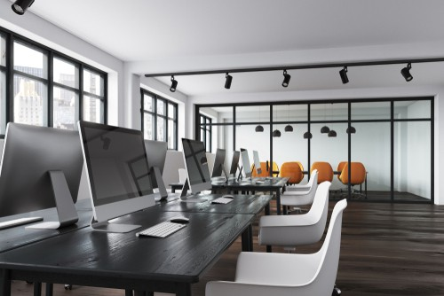 What Is The Most Effective Way To Clean Your Office?